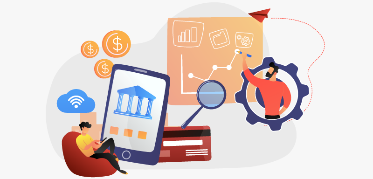 digitalbankingdisruption_blog